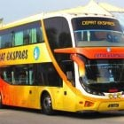 bus online ticket promo