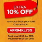 airasiago coupon april