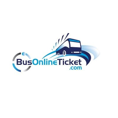 bus online tickets promo codes and fares