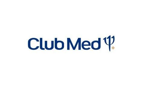 clubmed promo