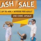 clubmed sale code