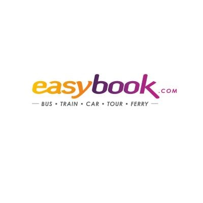 easybook bus train ferry ticket promo