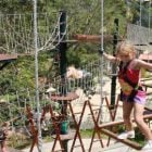 escape park penang discount promo ticket