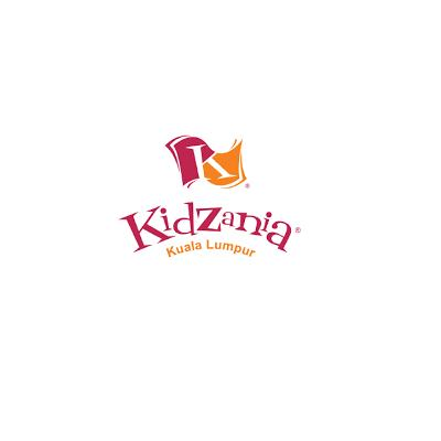 kidzania kl promo and discount tickets