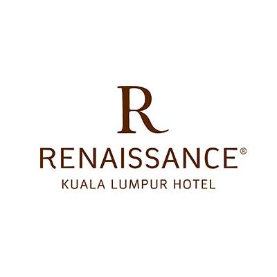 renaissance kl coupons and promos