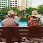 sunway lagoon promo for seniors