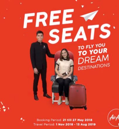 Air Asia Flights - Fare comparison, deals & schedule, Routes Analized · Last Minute Flights · Best Flight Deals · Book & Save RIGHT NOW!Types: Direct Flights, Last Minute Flights, International Flights.
