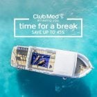 clubmed promo malaysia indonesia and the world
