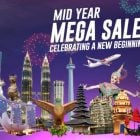 malindo air mid year promo