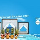 traveloka july promo