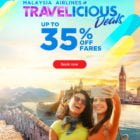 malaysia airlines ticket promotion july 2019